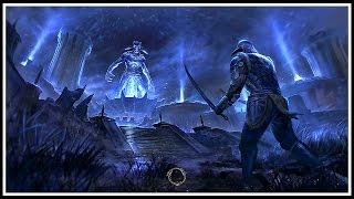 [The Elder Scrolls Online] - Ep 275 - Seigneur des manigances (FIN Quête Principale) [FR] [PS4]