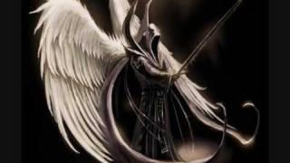 GUARDIAN ANGEL Yngwie J Malmsteen