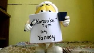 (Karaoke Time) Weak -SWV