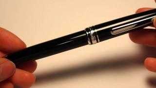 Montblanc Meisterstuck Ballpoint Pen