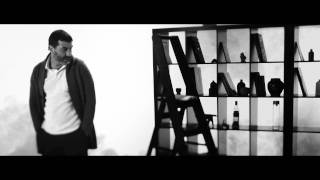 Тимати и Григорий Лепс «Реквием по любви» HD 1080