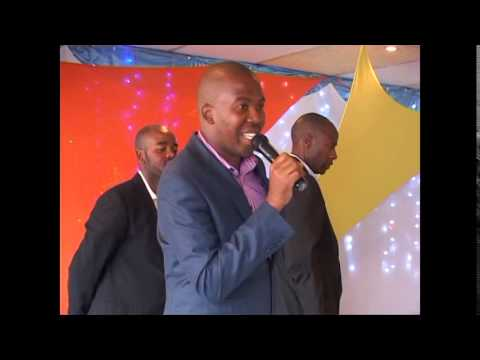 Apostle Maposa : The Reality of Hell (MUST WATCH)