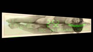 Francois DuBois - I Try (Milton Jackson & Neil Quigley Remix)