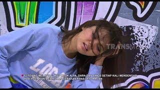 Download Video Gokil,Ferdians Kerjain 5 Pemain Sekaligus! | OPERA VAN JAVA (10/02/19) Part 4 MP3 3GP MP4