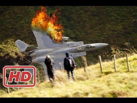 [ Mr Eight ] 10 Airplane Crash Pilot error Compilation 2016 boeing 737 boeing 747 A320  Aircraft fa