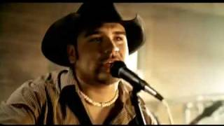 Shane Yellowbird - I Remember the Music