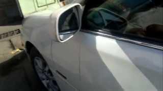 Как удалить клей с поверхности авто(для удаления засохшего клея, использовался Димексид., 2015-03-19T12:14:03.000Z)