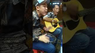 Liên Khúc Nhạc Chế Gấu Lé 2019 | Gấu Lé x Lượm Guitar | Official