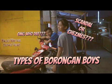 VLOG 4: Borongan, Eastern Samar