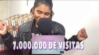 Marshmello FRIENDS Spanish version - Cover en Espaol Lyrics HIMNO OFICIAL DE LA FRIENDZONE.mp3