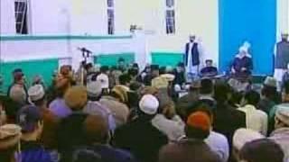 Ahmadiyya Majlis-e-Irfan by Hazrat Mirza Tahir Ahmad ra 1