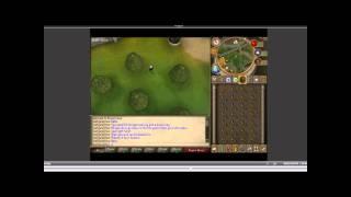 [Runescape] Best Money Making in F2P 250k An Hour