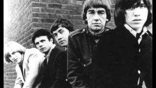 The Easybeats - Come In You