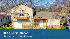 11225 Iris Drive Balch Springs, Texas 75180 | Marlene Luviano | Homes for Sale
