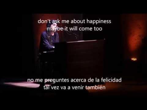 Bo'i bo'i - Idan raichel project (traducida, ingles-español)
