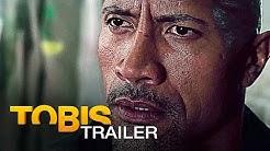 SNITCH EIN RISKANTER DEAL Trailer Deutsch | Jetzt auf Blu-ray & DVD!