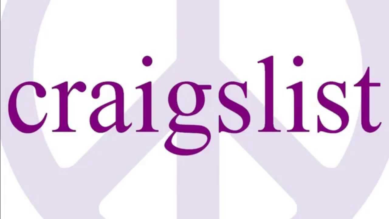 All of craigslist by state - New Craigslist Training Interview How To Prevent Ghosted And Flagged Ads Youtube