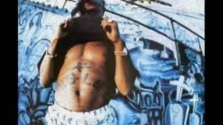 2Pac - Thug 4 Life - (Unreleased OG)