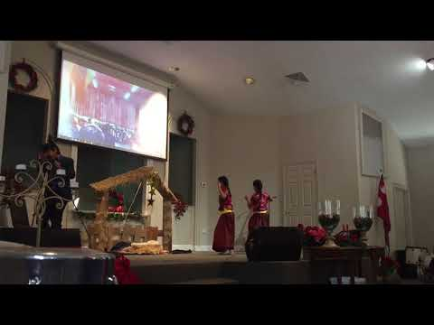New christian song 2017 by ateet