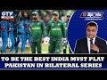 Babar Will Follow Tendulkar's Fate As Failed Captain | G Sports With Waheed Khan 21st October 2019
