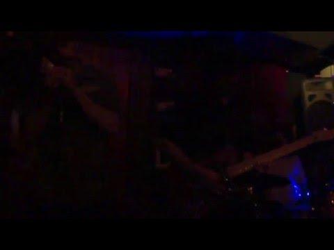 Slow Blues - Gonzalo Araya & Los Colegas Del Blues