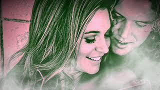 New photoshoot video of Tyler and Angela