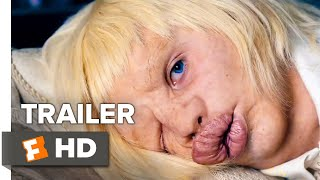 Midsommar Trailer #1 (2019) | Movieclips Trailers