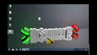 Comment créé un serveur Minecraft 1.6.2 avec hamachi