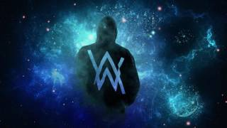 Alan Walker - Sing me to Sleep (TheFLDave Remix)
