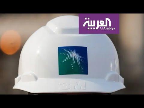نشرة الرابعة I قطار الحرمين يستأنف رحلاته بعد حادثة حريق محط  - نشر قبل 2 ساعة