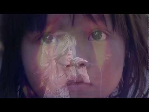Miriam Elea - Voice of Love