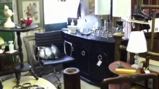 Inventory reduction Sale this weekend at The Vintage Source