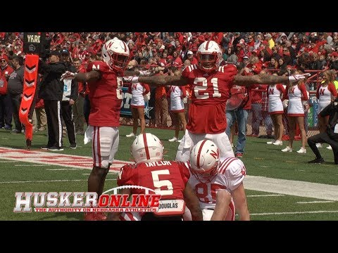 hol-hd:-top-40-huskers-for-2019:-11-15
