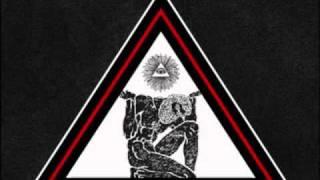 Adam Sky - Larynx