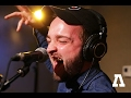 So Many Ways on Audiotree Live (Full Session)