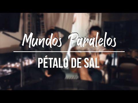 pétalo-de-sal-(cover-fito-páez)