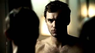 Dior Homme Perfume - Jude Law, Guy Ritchie Thumbnail