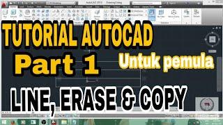 Autocad pdf belajar