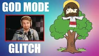 NEW TREE GODMODE GLITCH! 360 NOSCOPE WINS! SUMMIT FAILS TRAP WIN! (Fortnite Best Moments #5)