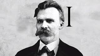 Хороший, плохой, злой: мораль господ и мораль рабов в учении Ф. Ницше