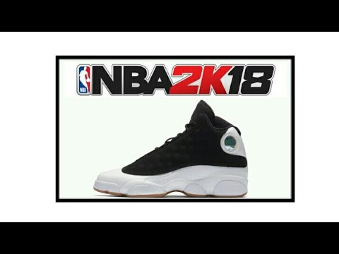 air jordan shoes unboxing ps4 tmartn youtube need for speed 7542