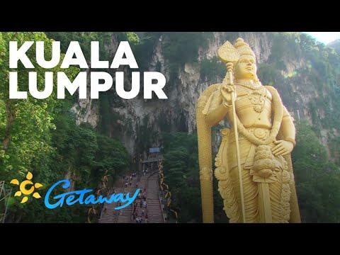 kuala-lumpur-|-getaway-2019