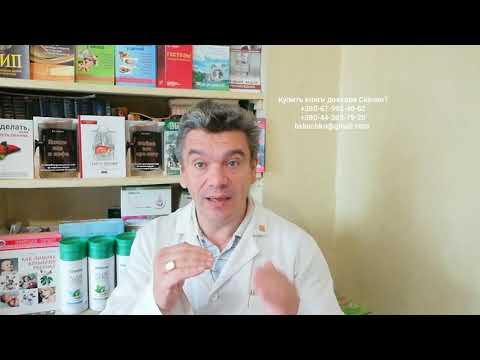 10 способов как избавиться от морщин и убрать морщины на лице в домашних условиях за 1 ночь!
