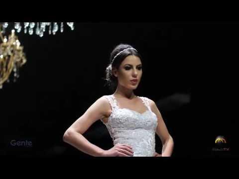 Gente: Mariée Bridal Fashion e Acontece (1 de 3)