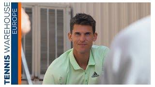 BEST adidas Deals ALL Week at Tennis Warehouse,Tennis Warehouse Europe & Tennis ONLY! 👌