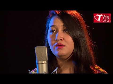 Te Amo | Dum Maaro Dum | Cover Song By  Kanchan Saklani | T-Series StageWorks