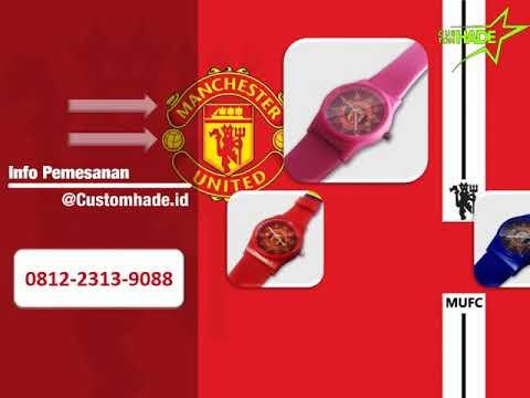 Juventus Badge Wallpaper