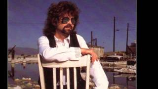 Watch Jeff Lynne Borderline video