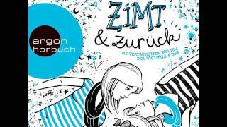 Dagmar Bach - Zimt und zurück