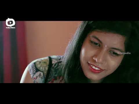 Dhiksha Telugu Short Film | 2017 Latest Telugu Short Films | #Dhiksha | Khelpedia